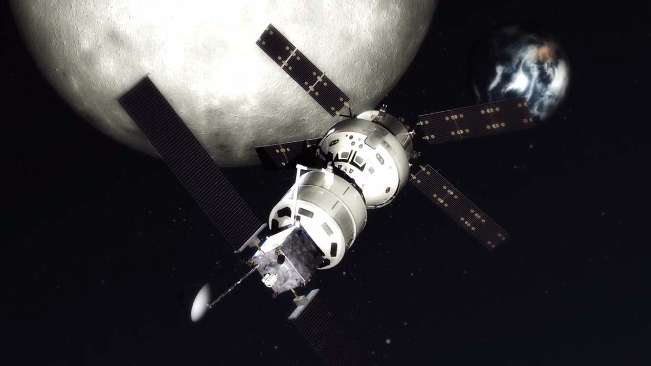 nasa orbital program - 1273×717