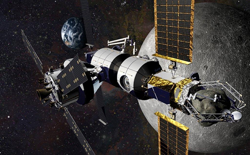 spacecraft found on moon - 975×548